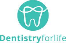 Beecroft Dentist